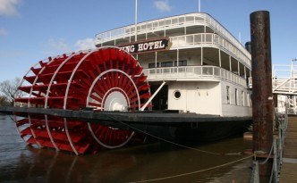 Maritime Erbe von Hamburg