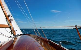 Urlaubtipp: Segelurlaub