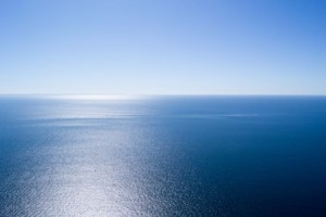 ocean_pelintra_sxc