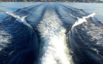 Bowrider – Motorboote für spannendes yachtigng
